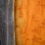 Jamestown Texture #2864