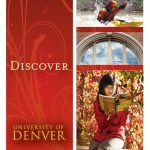 Discover Banners