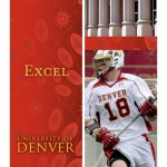 Excel Banners